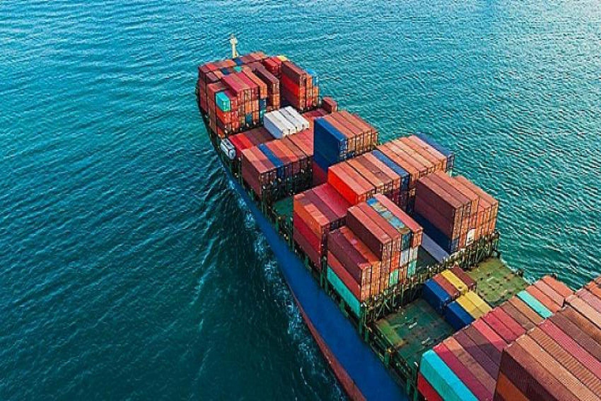 2021-ci ildə dəniz daşınması strateji önəmdə olacaq