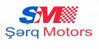 Şərq Motors